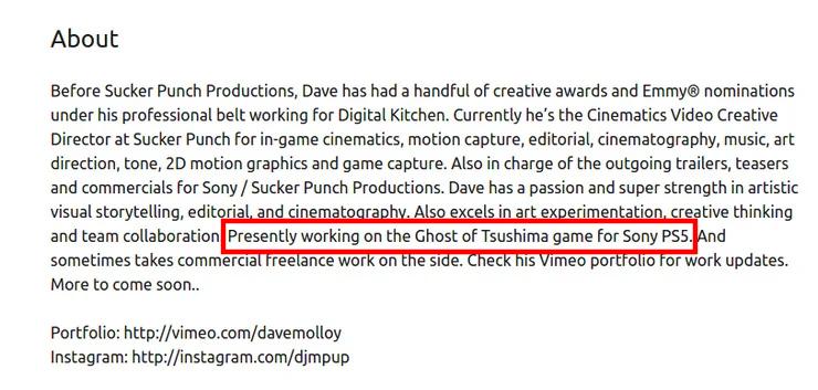 ghost-of-tsushima-ps4-playstation-4-2