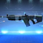 hi-vk78-commando-4k-3db51d1a6b2949bea50c6bb57b96192e