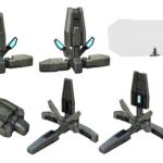hi_equipment_drop_wall_concept_art_4k-766df5ddfd50464580cab2d8261a1826