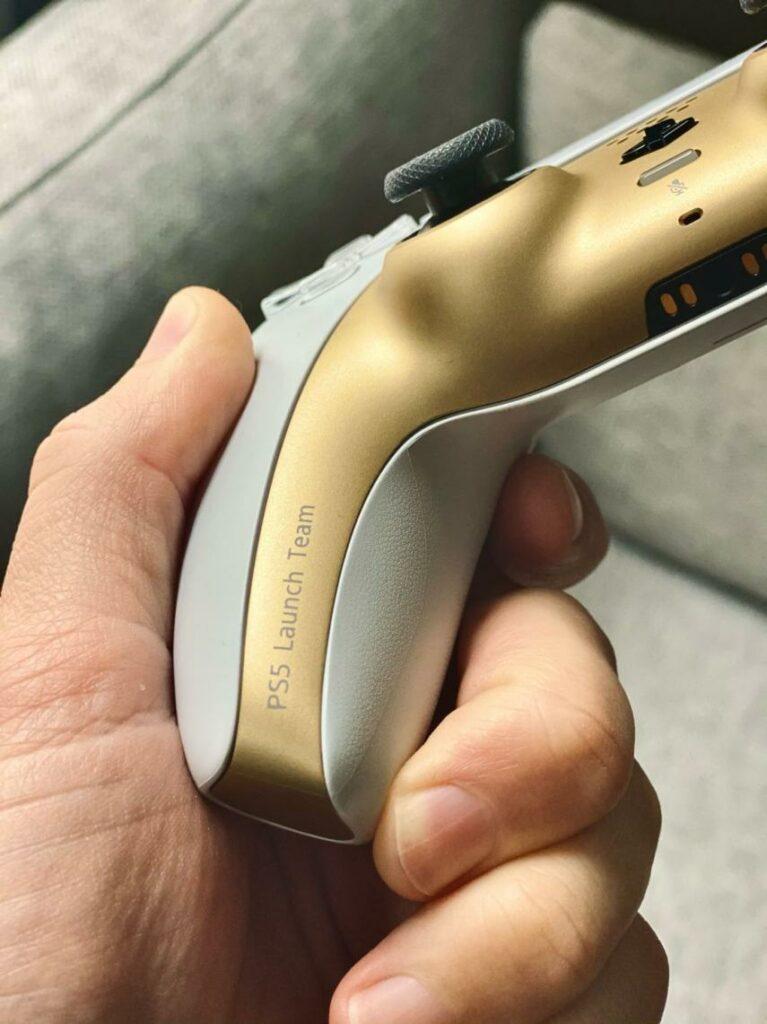 contrôleur-ps5-dualsense-gold-2206591