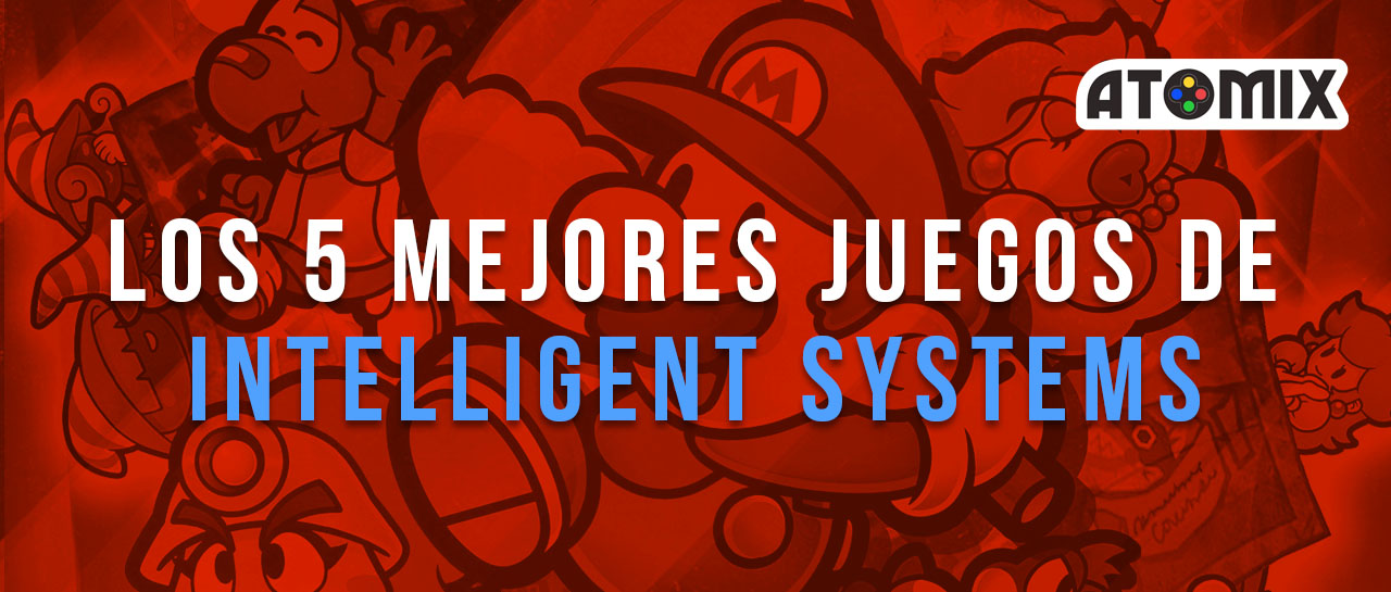 Buzz Inteligent Systems