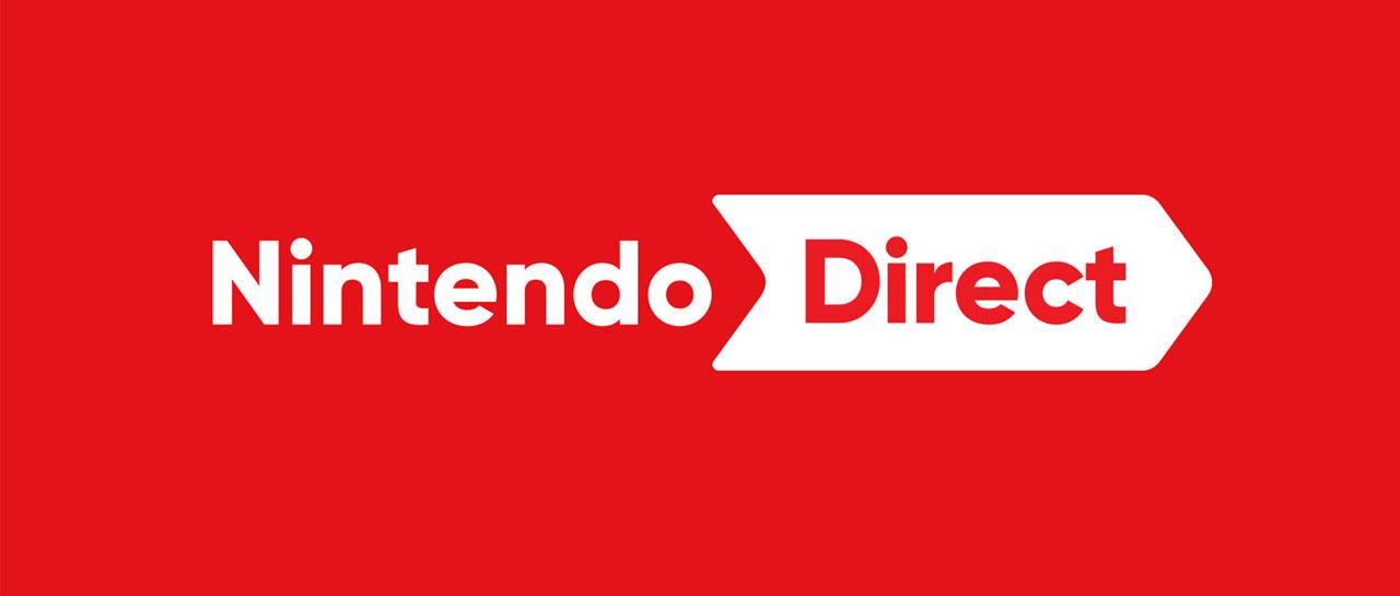 N Direct