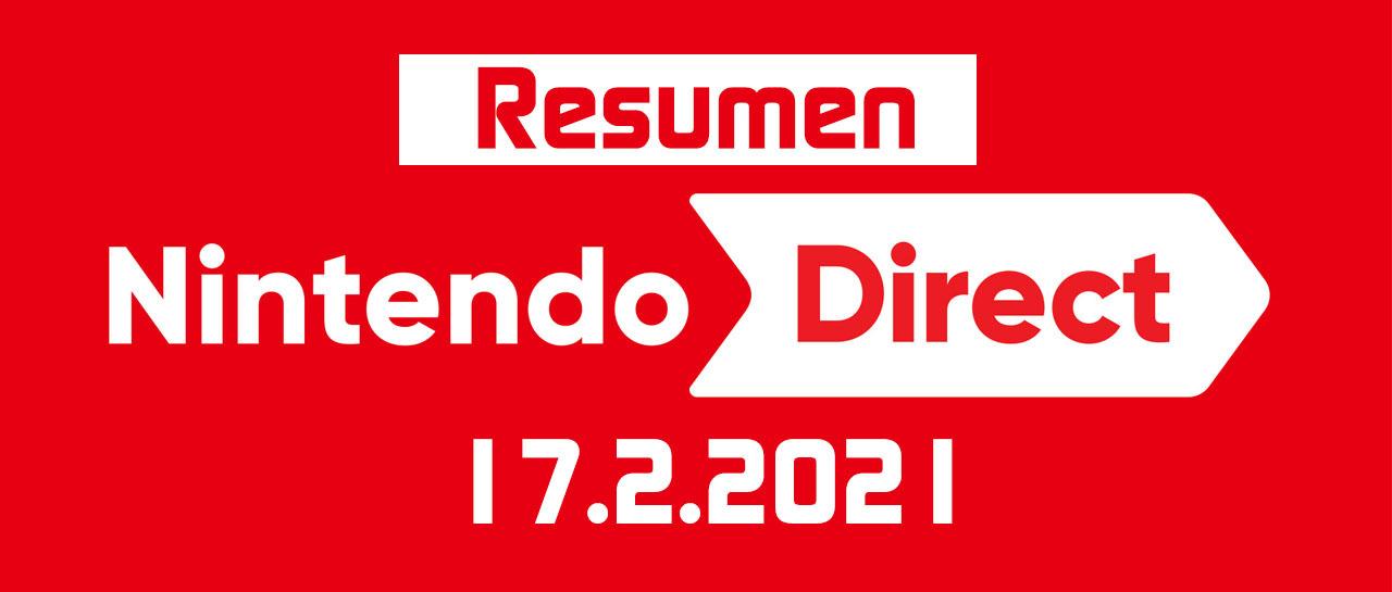 Resumen Direct 17_2_2021