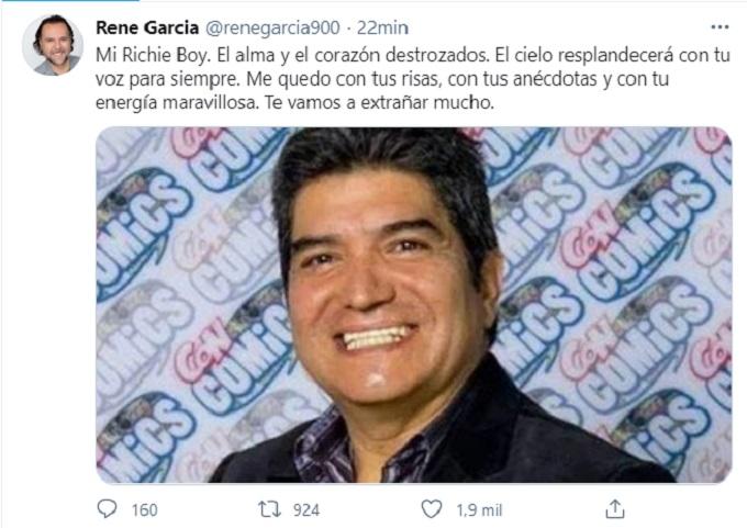 Ricardo-Silva-Muere-2