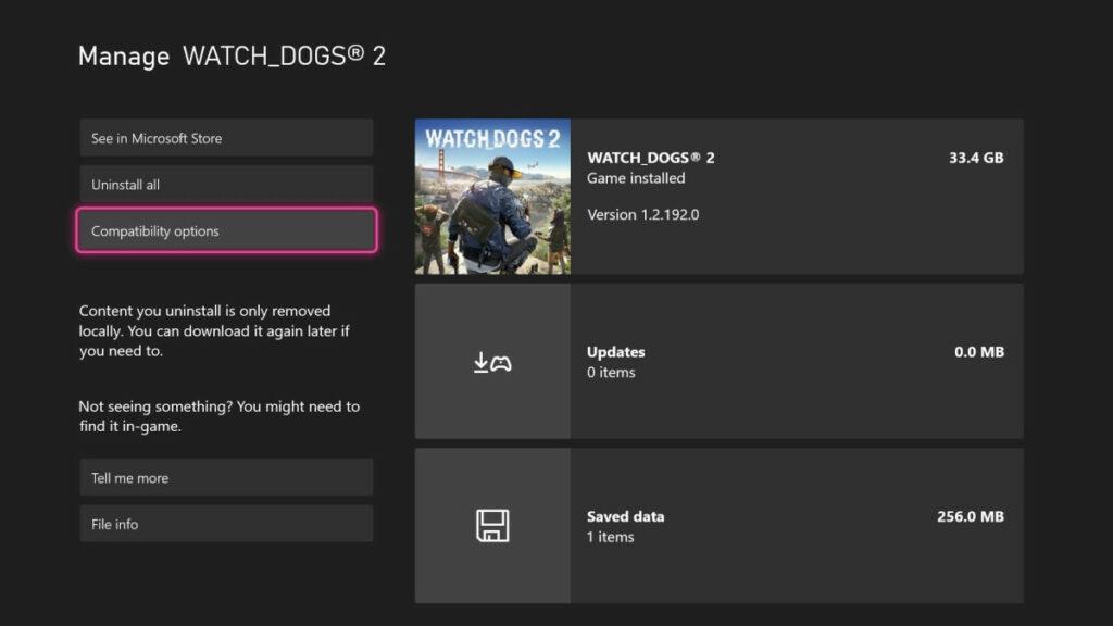 Xbox-Screenshot-2021-02-12-14-40-48_JPG