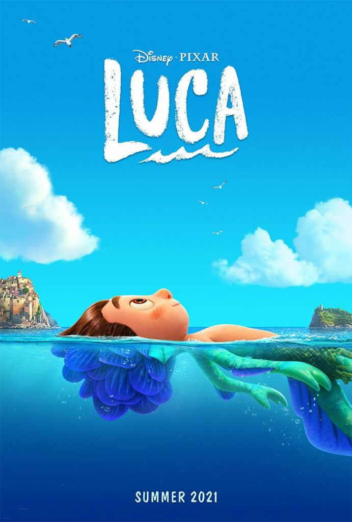 luca-teaserposter-full-700×1037