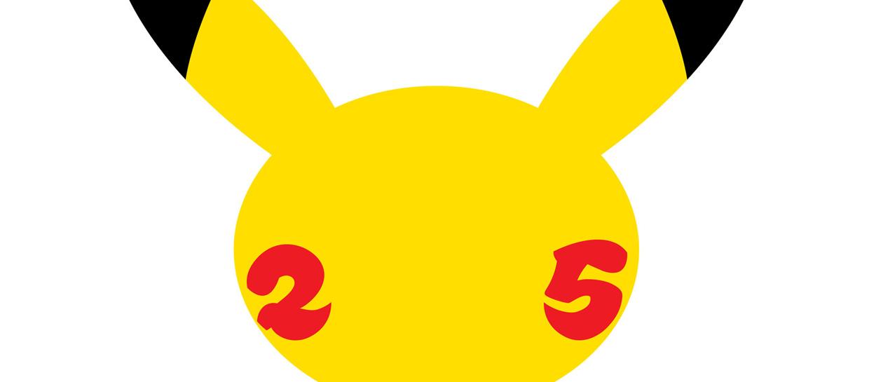 poke 25