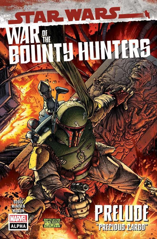 star-wars-war-of-the-bounty-hunters-alpha-1256886