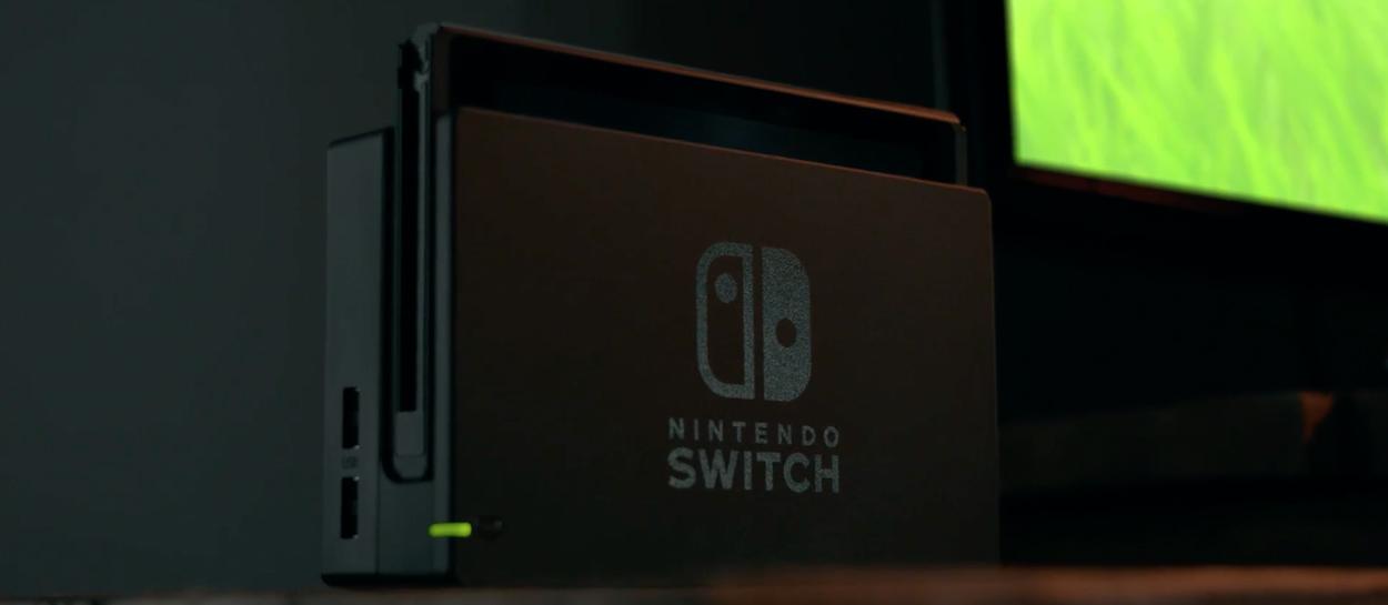 switch 80
