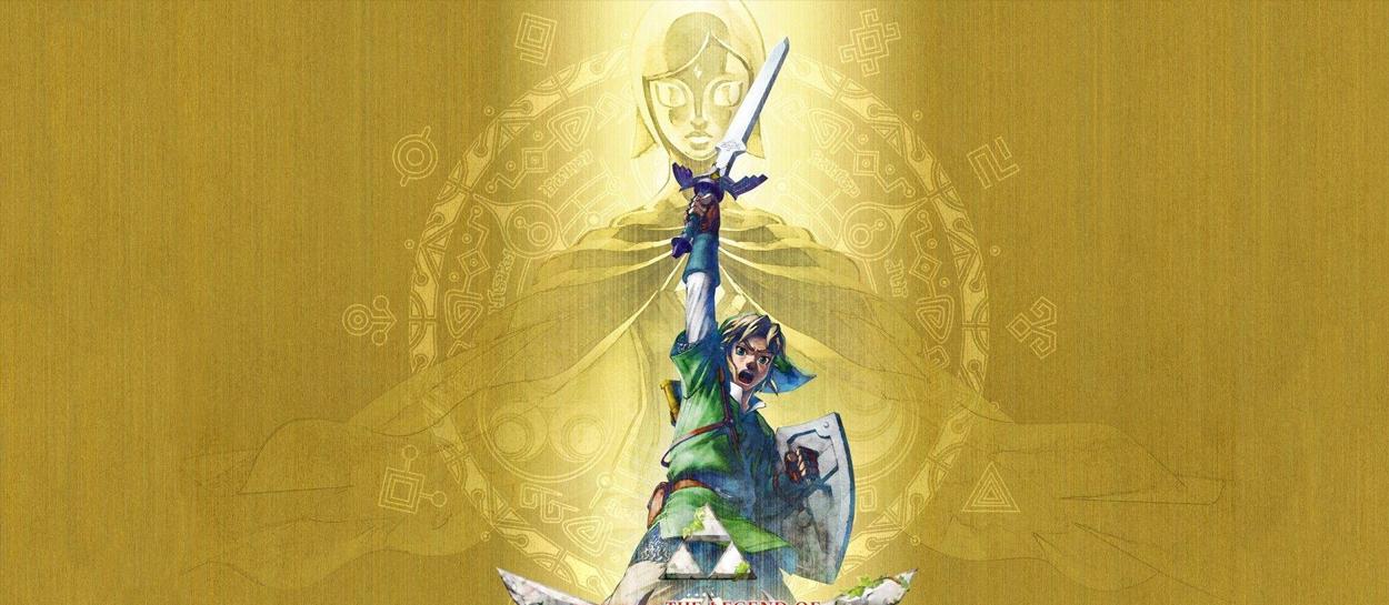 swyward sword