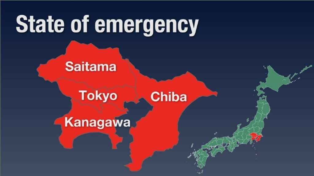 Japon-estado-de-emergencia