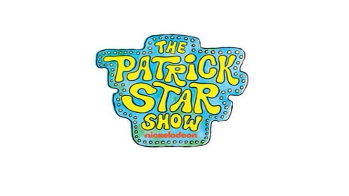 Patrick-star-show-featured