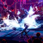 Persona-5-Scramble-The-Phantom-Strikers-Screenshot-047