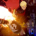 Persona-5-Scramble-The-Phantom-Strikers-Screenshot-048