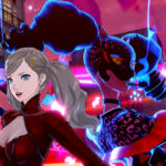 Persona-5-Scramble-The-Phantom-Strikers-Screenshot-062