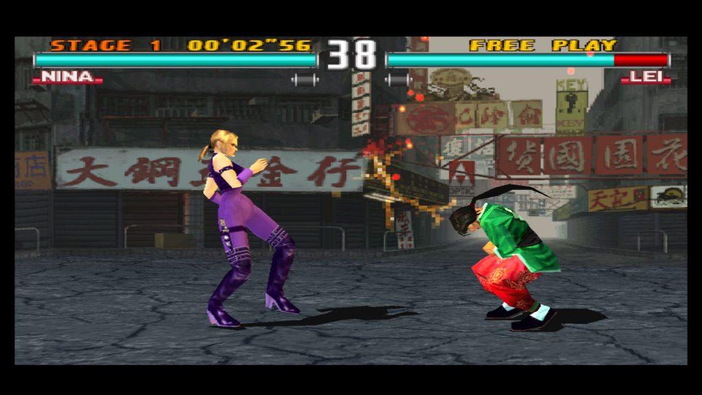 Tekken-3-2