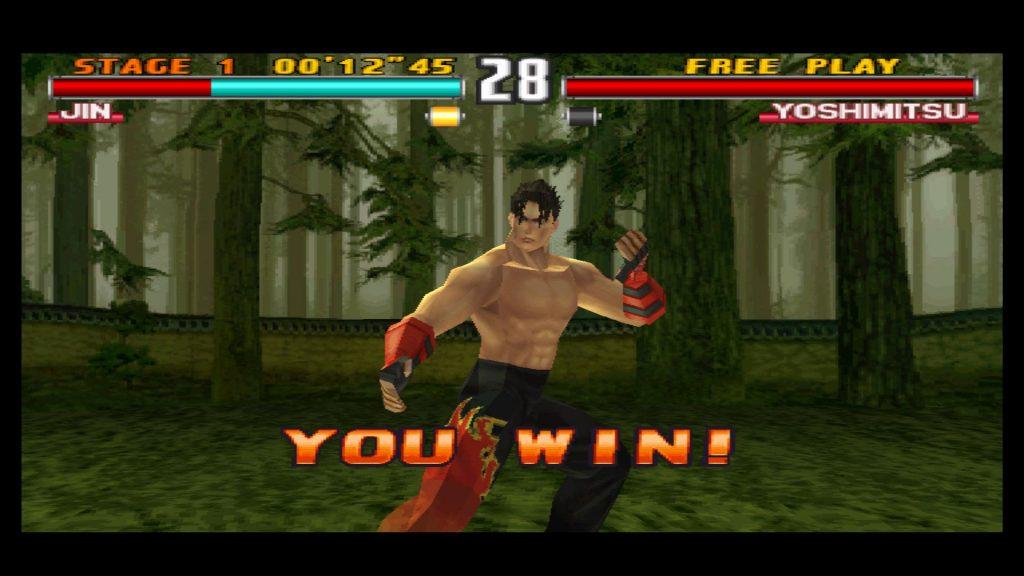 Tekken-3-3