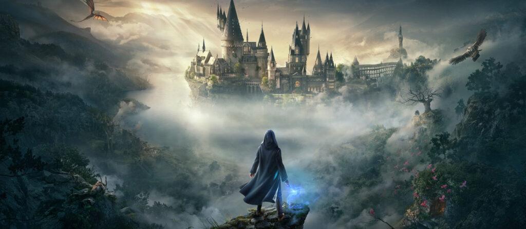El diseñador principal de Hogwarts Legacy renuncia al juego tras controversiales opiniones