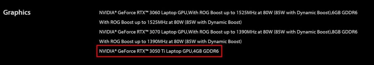 nvidia-gtx-3050