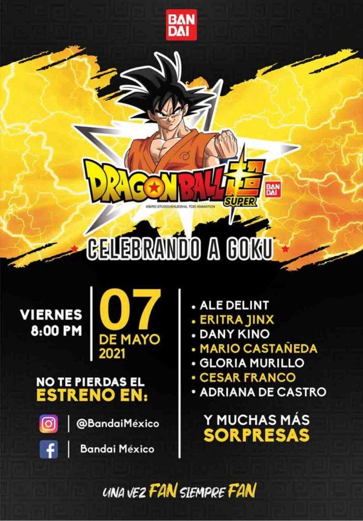 Bandai-México-realizará-evento-virtual-para-festejar-el-Día-de-Goku-1