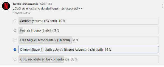 JoJos-Bizarre-Adventure-Netflix-Estreno-LATAM