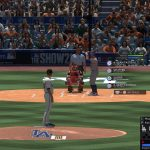 MLB® The Show™ 21_20210419230336