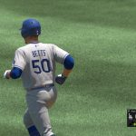 MLB® The Show™ 21_20210419230429