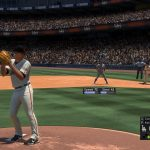 MLB® The Show™ 21_20210419230442