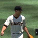 MLB® The Show™ 21_20210419230456