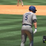 MLB® The Show™ 21_20210419230529