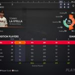 MLB® The Show™ 21_20210419230911