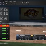 MLB® The Show™ 21_20210419230922