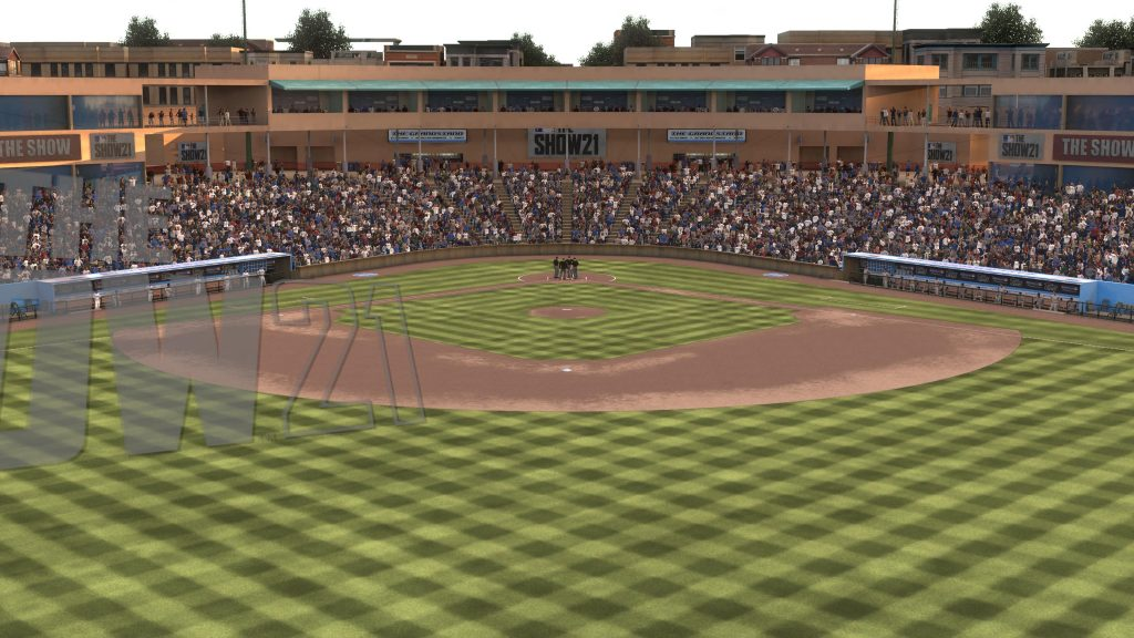 MLB® The Show™ 21_20210419231451