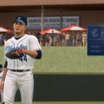 MLB® The Show™ 21_20210419231500