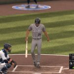 MLB® The Show™ 21_20210419231513