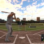 MLB® The Show™ 21_20210419231527