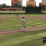 MLB® The Show™ 21_20210419231538