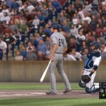 MLB® The Show™ 21_20210419231605