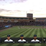 MLB® The Show™ 21_20210419231711