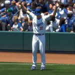 MLB® The Show™ 21_20210419232118