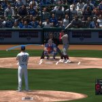MLB® The Show™ 21_20210419232138