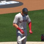 MLB® The Show™ 21_20210419232218
