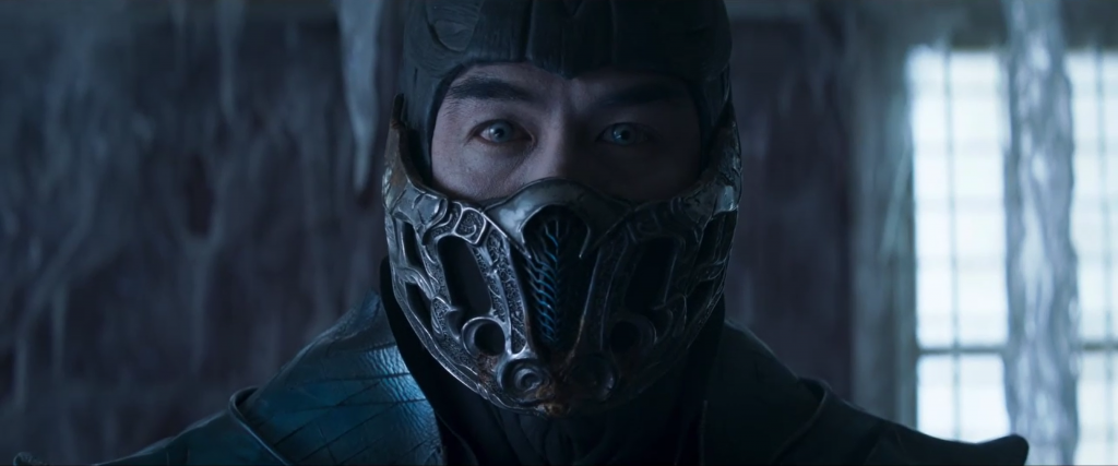 Sub-Zero-Mortal-Kombat-2021-Movie-trailer