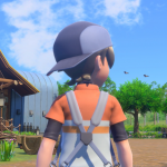 Switch_NewPokemonSnap_Screenshot_(2)