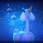 Switch_NewPokemonSnap_Screenshots_Feb26_(25)
