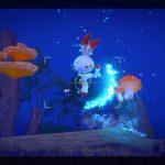 Switch_NewPokemonSnap_Screenshots_Feb26_(26)