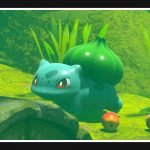 Switch_NewPokemonSnap_Screenshots_Feb26_(44)