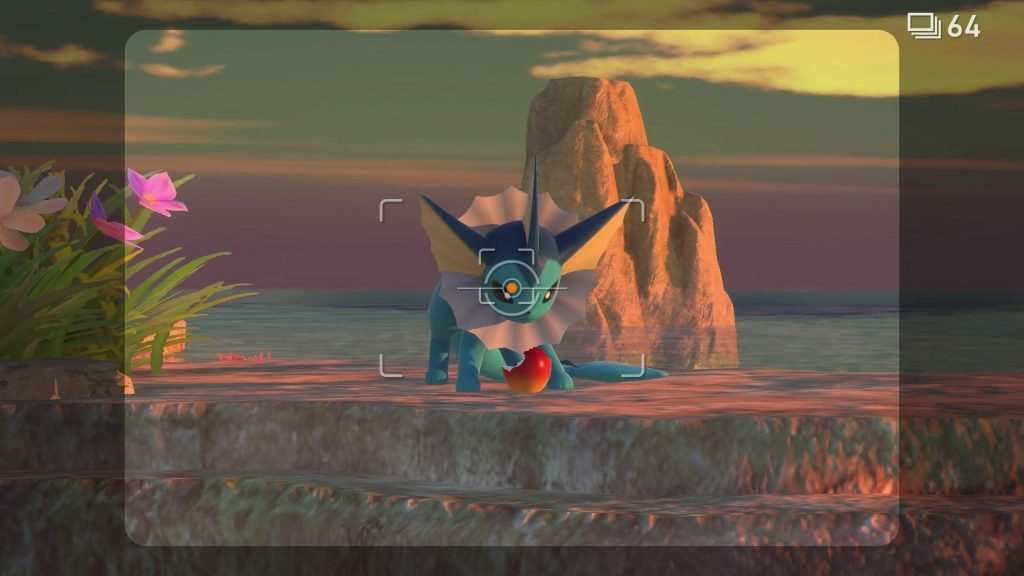 Switch_NewPokemonSnap_Screenshots_Feb26_(7)