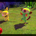 Switch_NewPokemonSnap_screen_01