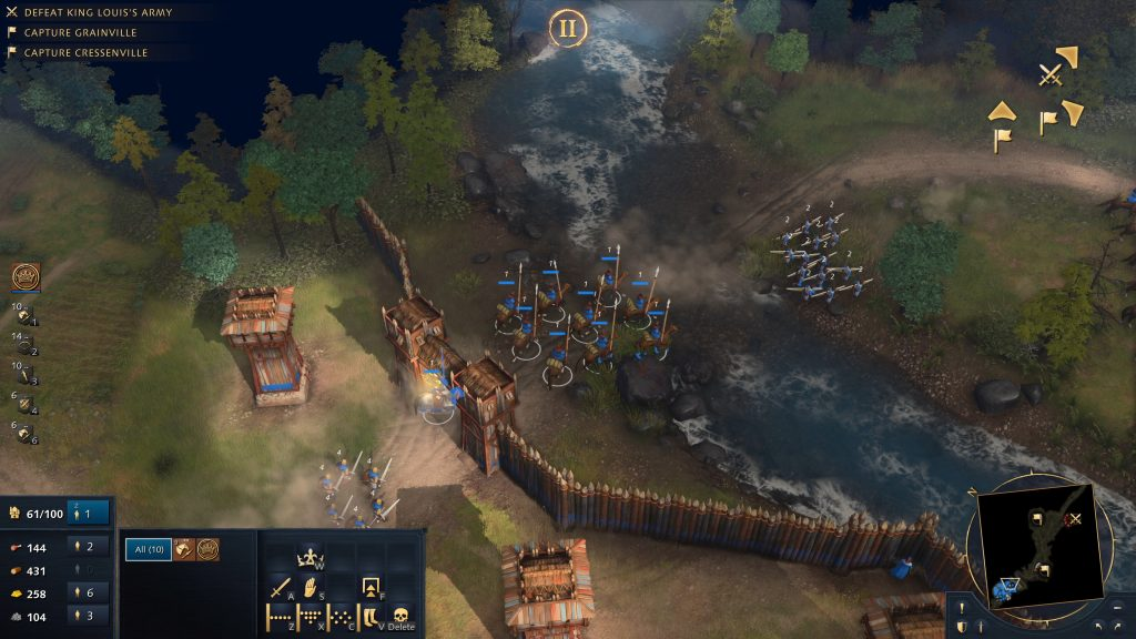 aoe4_campaigngameplay_002